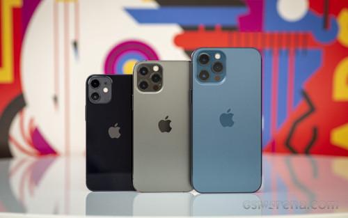 Cách giấu ảnh chụp đơn giản trong iPhone hiếm người biết