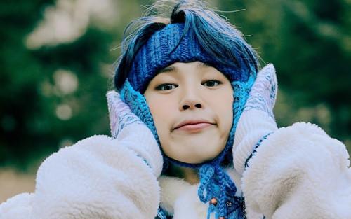 Loạt sự thật về Jimin (BTS): Suýt không được debut, có ngày chỉ ngủ 2 tiếng