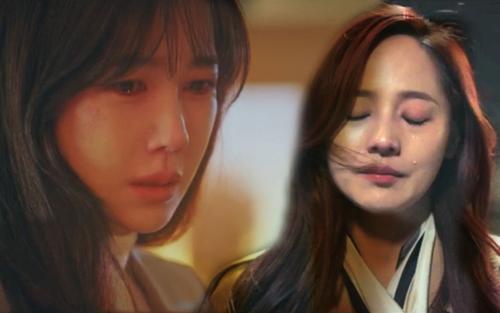 Phim 'Penthouse 2' tập 12: Oh Yoon Hee tự sát, biên kịch bổ sung thêm tập cho phần 2