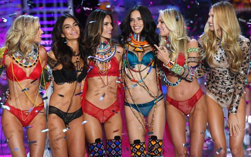 Nhà sáng lập tập đoàn sở hữu thương hiệu Victoria's Secret rời ghế chủ tịch