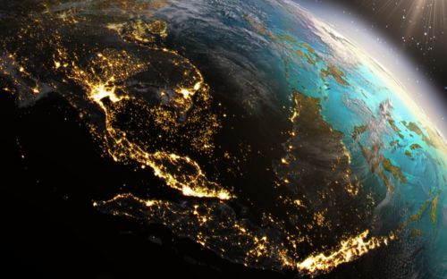 Startup công nghệ Đông Nam Á bỏ túi 8,2 tỷ USD đầu tư trong năm 2020 bất chấp đại dịch