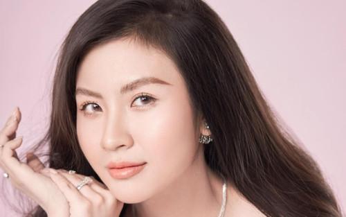 Trương Ngọc Tường Vi - Nữ CEO từ thương hiệu mỹ phẩm Việt