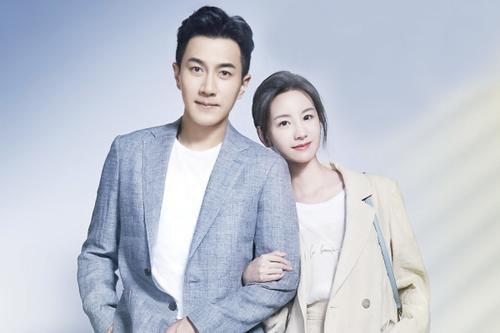 Rò rỉ hình ảnh Lưu Khải Uy bí mật kết hôn với nữ thần nhan sắc kém 19 tuổi