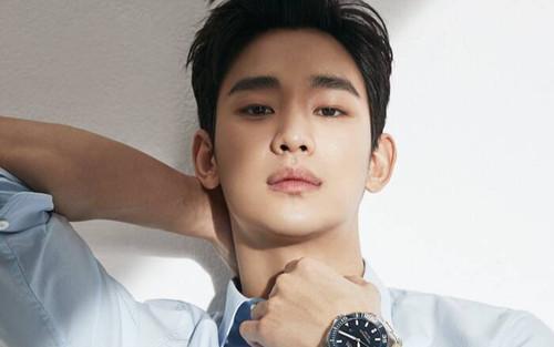 Nam diễn viên nhận được mức thù lao cao nhất trong lịch sử phim truyền hình Hàn Quốc