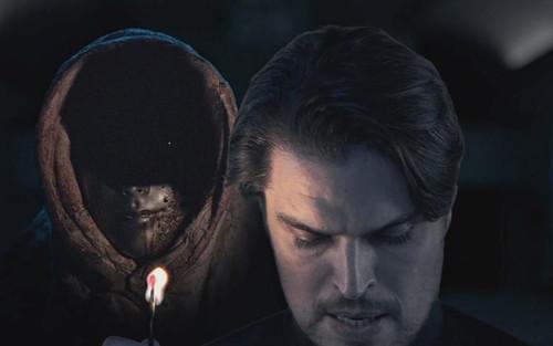 The Unholy gia nhập những phim kinh dị kinh điển của 'Ông trùm' Sam Raimi