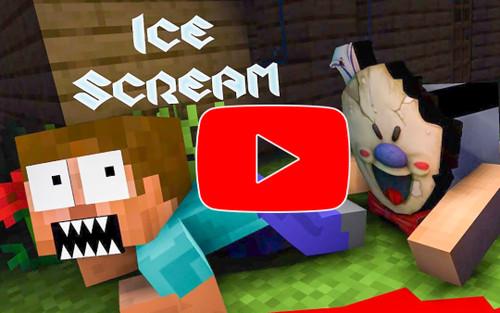 Mối nguy hiểm 'chết người' rình rập đằng sau những video Minecraft trẻ em hay xem trên YouTube