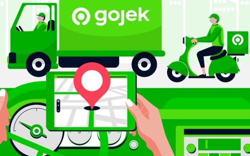 Gojek: Từ tổng đài xe ôm đến startup 'siêu ứng dụng' hàng đầu khu vực