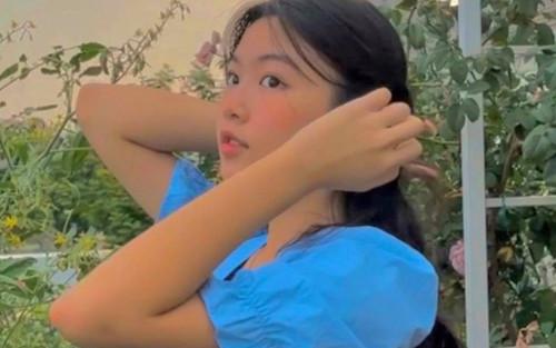 Con gái Quyền Linh tổ chức tiệc sinh nhật lung linh tại Phú Quốc, dân mạng xuýt xoa ngưỡng mộ