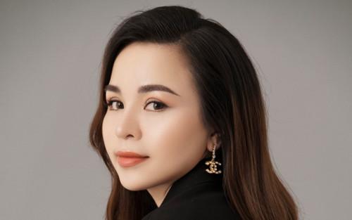 Cắt mí nâng cơ Plasma tại Nataly The Beauty & Spa của Ceo Nguyễn Kiều Anh