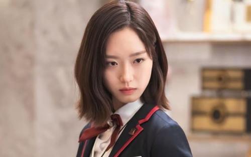 Tự nhận ác hơn Ha Eun Byul, Seok Kyung sẽ hắc hóa trong 'Penthouse 3'?