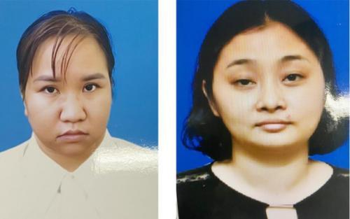 Triệt phá đường dây đẻ thuê do 2 phụ nữ từ miền Nam ra Hà Nội cầm đầu, bác sĩ tham gia