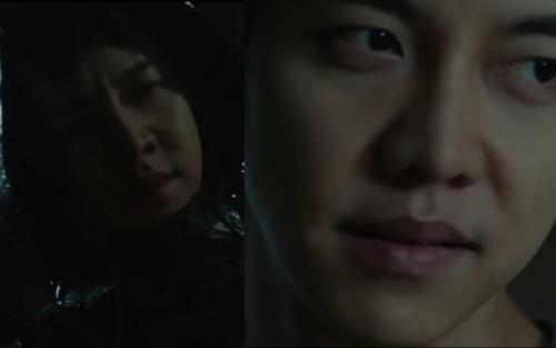 Lee Seung Gi bật công tắc kẻ sát nhân, chính thức mở màn cuộc đi săn người trong 'Mouse'