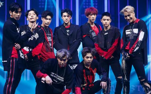 EXO chính thức có MV 400 triệu view đầu tiên, sản phẩm lập công lần này chính là...