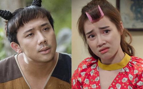 Những lần sao Việt khiến ekip làm phim dậy sóng: Toàn diễn viên hạng A nhưng vẫn thiếu chuyên nghiệp