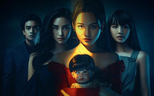 Đạo diễn Victor Vũ tiết lộ lý do chọn Amee - Salim - Trúc Anh vào vai chính trong 'Thiên thần hộ mệnh'