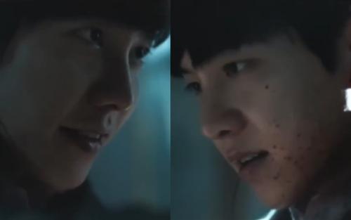 'Mouse': Oan cho Seong Yo Han, Lee Seung Gi mới chính là thú săn mồi thật sự