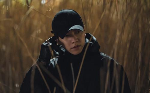 'Mouse': Quá trình biến đổi nhân cách của Lee Seung Gi thành kẻ sát nhân hai mặt