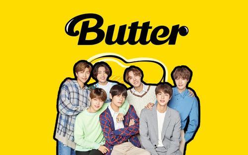 BTS xác nhận ra single mới vào tháng 5 nhưng cớ sao Knet lại 'than phiền' Big Hit thế này?