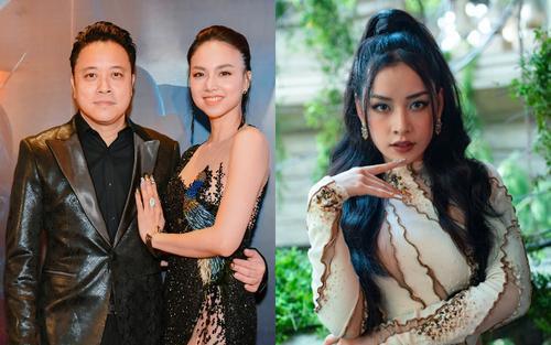 Đạo diễn Victor Vũ lên tiếng về việc Chi Pu vắng mặt trong 'Thiên thần hộ mệnh': Còn dự án chưa tiết lộ!
