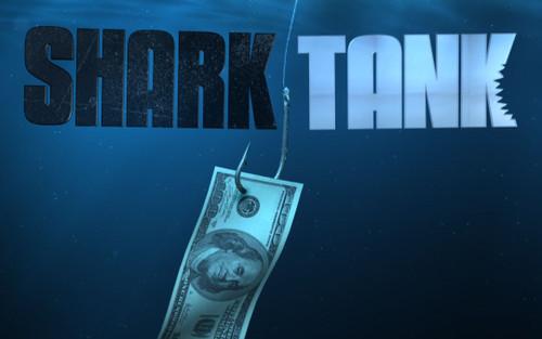 12 bí mật đằng sau ống kính 'Shark Tank' chắc chắn bạn chưa biết