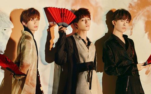 TFBoys hủy bỏ concert kỷ niệm 8 năm debut, thời điểm tan rã cuối cùng đã đến?