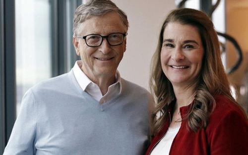 Vợ chồng Bill Gates đã đầu tư bao nhiêu vào Việt Nam qua quỹ Bill & Melinda Gates?