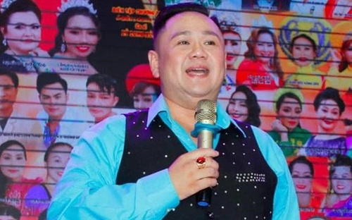 Dân mạng phẫn nộ trước động thái đầy thách thức của Minh Béo khi bị tố gạ tình diễn viên trẻ