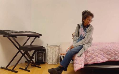 Thúy Nga vui mừng thông báo sức khỏe của cựu ca sĩ Kim Ngân, tiết lộ điều đặc biệt sau 30 năm