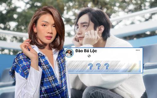 Đào Bá Lộc có động thái khi Sơn Tùng bị nghi đạo nhạc ca khúc 'Thanh Xuân'