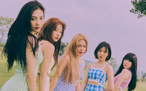 Red Velvet gián đoạn 500 ngày, SM chuẩn bị 'loại bỏ'?