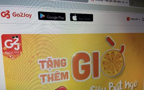 Thêm 1 startup Việt Nam gọi vốn thành công triệu USD tuần qua