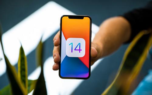 iOS 14.5.1 tiếp tục phát sinh thêm lỗi mới, hao pin và giảm hiệu năng chưa là gì