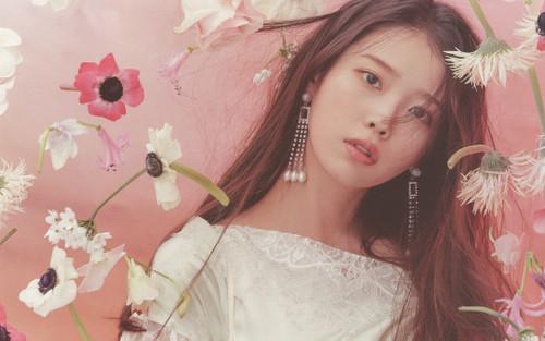 5 nam nữ idol K-Pop trả nợ cho cha mẹ sau khi trở thành thần tượng: IU đáng ngưỡng mộ nhất!