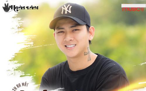 Bị chê 'quê một mùa', MV mới của Hoài Lâm 'làm ăn' thế nào sau 1 ngày lên sóng?