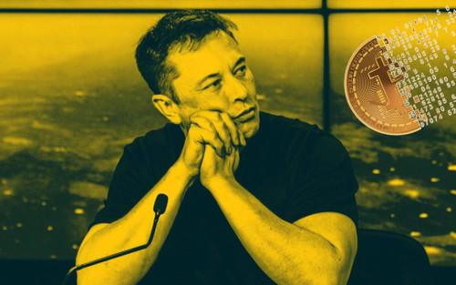 Elon Musk 'bẻ kèo', ngừng chấp nhận Bitcoin là phương thức thanh toán