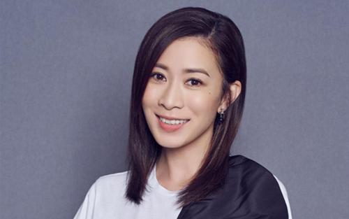 Xa Thi Mạn bất ngờ bị diễn viên gạo cội TVB phê bình: 'Cô ấy diễn tạm được chứ không hề xuất sắc'