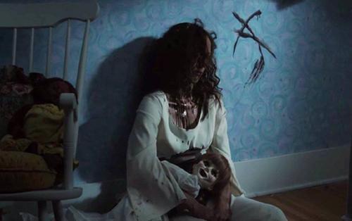 Trước khi xem 'Ma xui quỷ khiến', nhìn lại những cái chết ghê rợn nhất vũ trụ kinh dị 'The Conjuring'