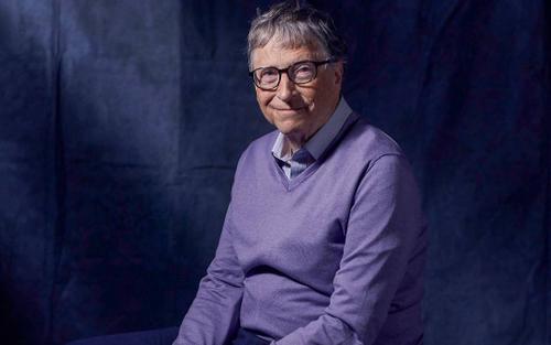 Thông tin chấn động hé lộ về con người thật của Bill Gates: 'Vẫn gạ gẫm các nhân viên nữ dù đã có vợ con'