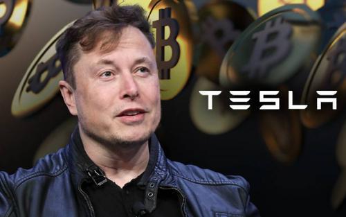 Ngầm khẳng định Tesla đã bán hết Bitcoin, Elon Musk khiến thị trường tiền ảo dậy sóng