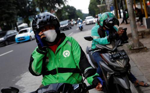 Gojek sẽ triển khai dịch vụ xe bốn bánh và thanh toán trực tuyến tại Việt Nam