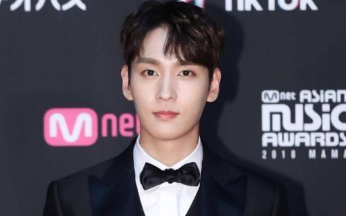 Choi Tae Joon xuất ngũ, trở về bên Park Shin Hye: Rục rịch kết hôn?