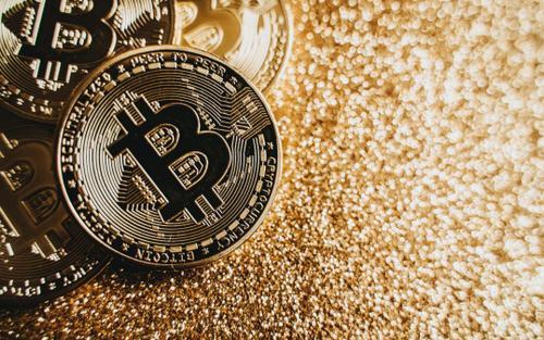 Chuyển nhầm 701 USD thành 701 Bitcoin, bay mất 28 triệu USD trong tích tắc