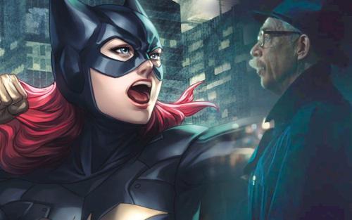 Dự án 'Batgirl' đã tìm được đạo diễn: Là người từng chấp bút cho 'Harley Quinn: Birds Of Prey'