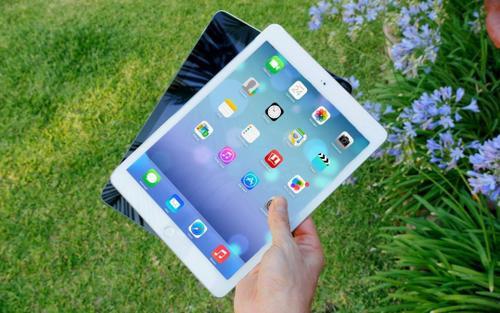 Thiết bị này vừa được Apple đưa vào danh sách 'lỗi thời' trên toàn thế giới