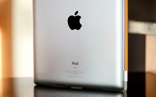 Thêm một thiết bị huyền thoại vừa bị Apple đưa vào hàng đồ cổ