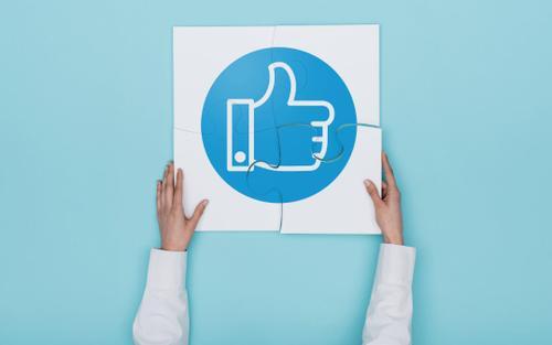 Facebook và Instagram có cập nhật mới siêu hay: Đã có thể ẩn số lượt like nếu thích