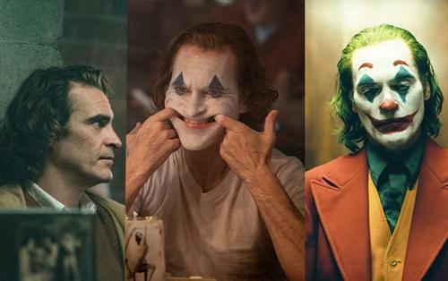 Siêu phẩm 'Joker' thông báo sản xuất hậu truyện nhưng phản ứng của netizen mới là điều bất ngờ