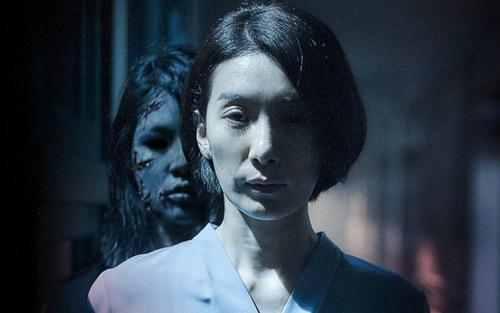 Cùng Kim Hyun Soo và Kim Seo Hyung vén màn những bí mật bị lãng quên trong 'Whispering Corridors 6'