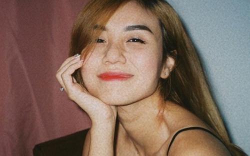 Giữa ồn ào nghi vấn chia tay Cindy Lư, Đạt G đã có động thái cực rõ ràng thay cho lời giải thích