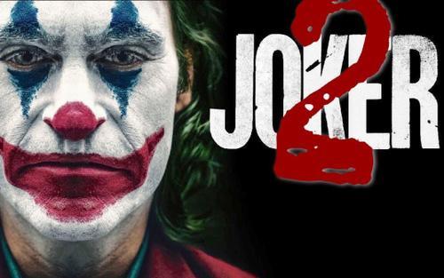 Tin được không: 'Joker 2' đang được phát triển tại Warner Bros?